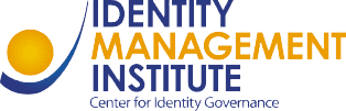Identity Management Institute